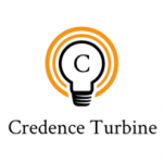 With 12.64% CAGR Wind Turbine Rotor Blades Market to touch US$ 45.67 Bn in 2027