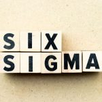 7 Good Reasons to Get a Six Sigma Certification in 2021